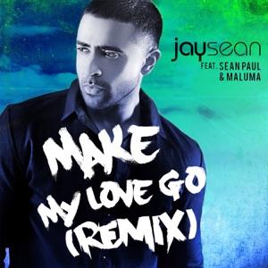 Make My Love Go (feat. Sean Paul & Maluma) - Single Mp3 Download