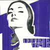 Nouvelle Vague - In a Manner of Speaking artwork