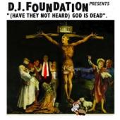 DJ Foundation - Sunni & Shia (I Shot You Babe)