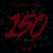150 - Single