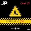 Gimme Head Too (feat. Cardi B) - Single, J.R.