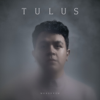 Tulus - Manusia Kuat artwork