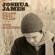 Crash This Train (Acoustic) - Joshua James