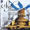 Sufi Davet Natural Music of Whirling Dervishes Instrumental