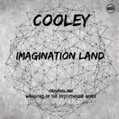 Cooley - Imagination Land
