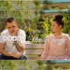 Rezervat (feat. Nicole Cherry) - Single, Doddy