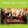 Yaadgar Qawwaliyan Vol 8
