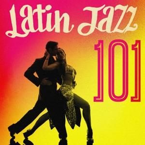 Latin Jazz 101