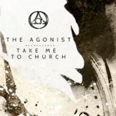 Take Me To Church (Bonus Track)