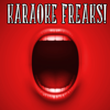 Karaoke Freaks - Heathens (Originally by Twenty One Pilots) [Karaoke Instrumental] artwork