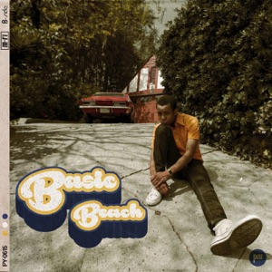 Basic Beach - Single Mp3 Download