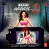 Ragini Mms 2 Original Motion Picture Soundtrack EP