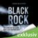 Heike Buchter - BlackRock: Eine heimliche Weltmacht greift nach unserem Geld