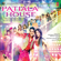 Patiala House (Original Motion Picture Soundtrack) - Shankar-Ehsaan-Loy