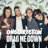Download lagu One Direction - Drag Me Down.mp3