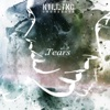 Tears - Single - Unknown Artist
