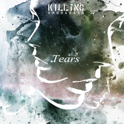 Tears - Single - Unknown Artist album