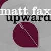 Upward - Single - Matt Fax