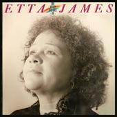 Etta James - I Saw The Light