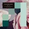 Bury It (feat. Hayley Williams) [Keys N Krates Remix] - Single, CHVRCHES