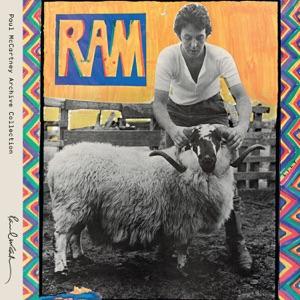 RAM Mp3 Download