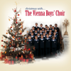 Christmas With... The Vienna Boys' Choir - Vienna Boys Choir