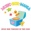 MBM Performs the Used - Music Box Mania