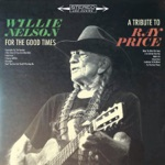 Willie Nelson - Invitation to the Blues (feat. The Time Jumpers)