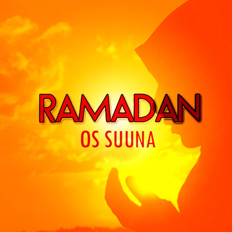 Ramadan (feat. All Stars, Aambassador Ssali, Rabadaba, Nubian Li & Rahuma Ali) - Single