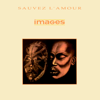 Images - Sauvez l'amour (Version single) artwork