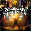 High Live, Helloween