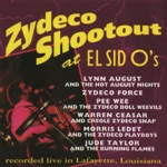 Zydeco Shootout At El Sid O's (Live)