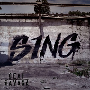 Sing - Single Mp3 Download