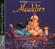 Aladdin (Original Soundtrack) - Various Artists