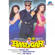 Baazigar (Original Motion Picture Soundtrack) - Anu Malik