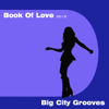 Book of Love 2016 - EP - Big City Grooves