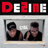Download lagu Dezine - Basimwa.mp3
