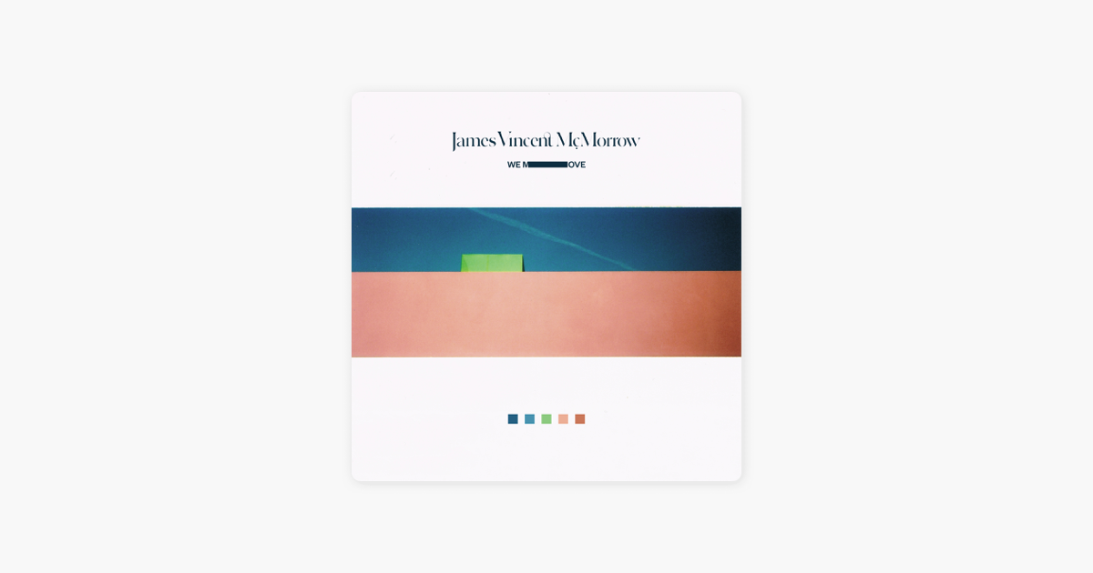 Tag Wicked Game Chords James Vincent Mcmorrow — Was Silly