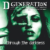 D Generation - Every Mother's Son