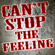 Can't Stop the Feeling (Workout Mix) - Dynamix Music