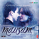 Mausam (Original Motion Picture Soundtrack) - Pritam