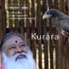 Meditation Tunes Pakshi Bird Kurara
