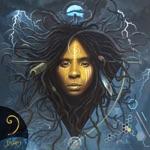 Jah9 - Greatest Threat to the Status Quo (feat. Vaughn 'Akae Beka' Benjamin)