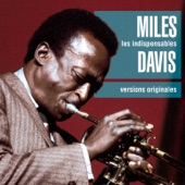 Miles Davis - I Fall In Love Too Easely