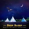 Deep Sleep Meditation Music Experience: Balance, Relax Mind & Spirit, Serenity, Study Focus, Liquid Bliss, Reflections of Dreams, Lullaby Ambience