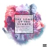 The Song of the Summer feat Logan Paul Desiigner David Hasselhoff Party Edit Single