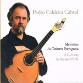 [Download] Balada da Oliveira MP3