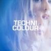 Technicolour - EP - Daniella Mason