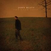 John Hiatt - The Open Road