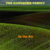 The Handsome Family - In the Air artwork